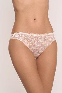 Модель 293.8.2 жасмин Milady lingerie