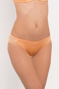 Модель 285.32.0 мандариновый ликёр Milady lingerie