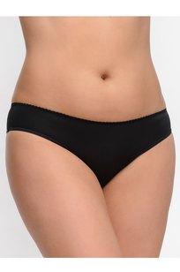 Модель 209.3.8 черный Milady lingerie