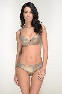 Модель 139.49.0 грецкий орех Milady lingerie