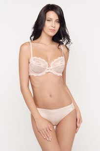 Модель 141.8.2 жасмин Milady lingerie