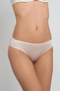 Модель 209.8.2 жасмин Milady lingerie