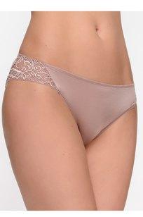 Модель 203.19.1 мокко Milady lingerie