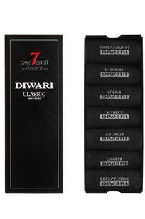 Модель Сlassic 5С-08сп черный 100 DIWARI