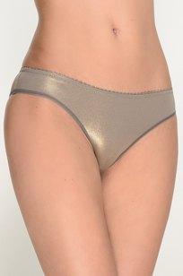 Модель 209.49.0 грецкий орех Milady lingerie