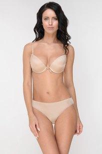 Модель 121.2.9 бежевый Milady lingerie