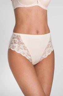 Модель 219.8.2 жасмин Milady lingerie