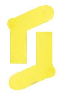 Модель Happy 15С-23сп светло-желтый 000 DIWARI