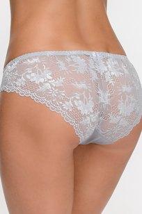 Модель 285.39.2 серый Milady lingerie