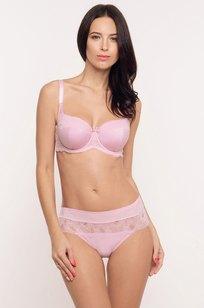 Модель 192.37.0 розовая вода Milady lingerie