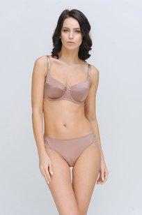 Модель 195.19.1 мокко Milady lingerie