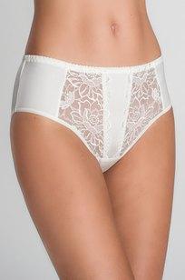 Модель 255.9.15 сумрачно-белый Milady lingerie