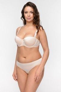 Модель 157.8.2 жасмин Milady lingerie