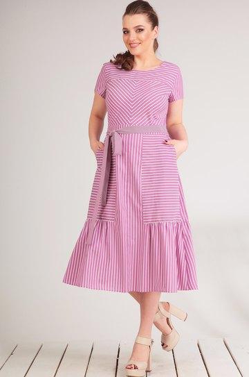 Купить Платье Летние Длинные