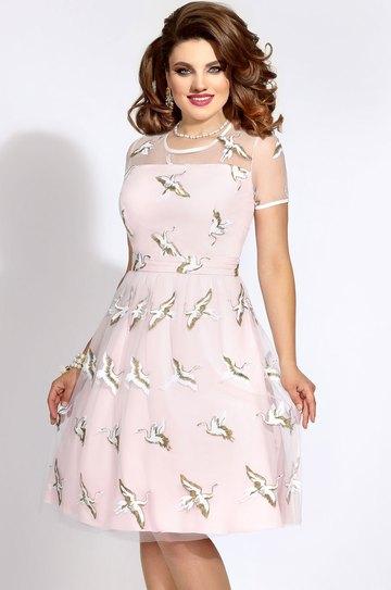 Где Купить Кружева На Платье