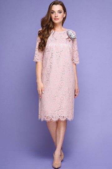 Купить Оптом Платье Женское
