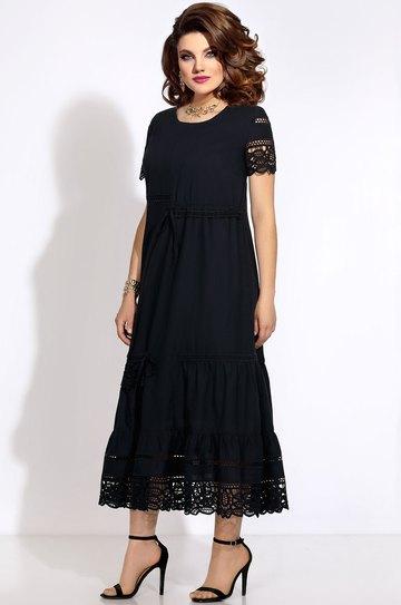 Верхняя Одежда Купить В Интернет Магазине Женская