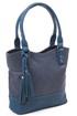 Модель 650 синий Poliline