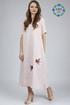 Модель 1820 нежно-розовый Sansa
