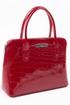 Модель нк 17115 7с1410к45 красный Galanteya