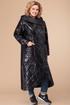 Модель 1306 черный Svetlana Style