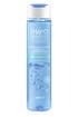 Гидробалансирующий шампунь-кондиционер для всех типов волос АБСОЛЮТНОЕ УВЛАЖНЕНИЕ мягкое очищение