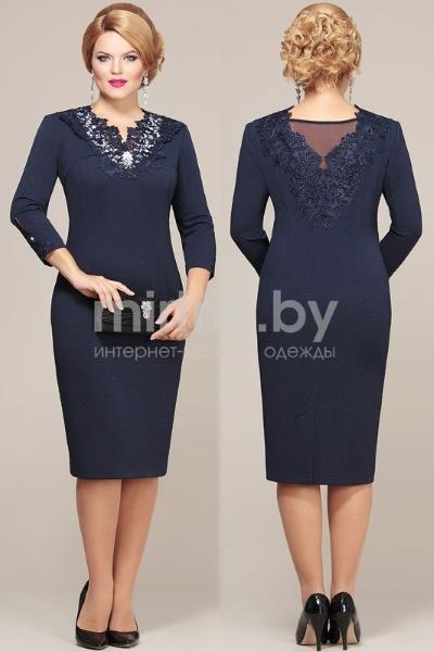 Купить оптом большую женскую одежду