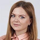 Лида Невгель
