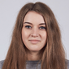 Дарья Пульсаковская