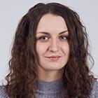 Марина Мелюх
